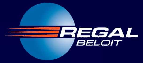 Regal Beloit BV